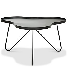 Lenna Coffee Table, Quick Ship