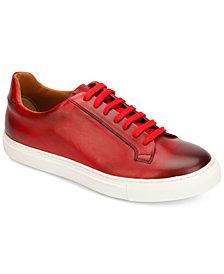 Kenneth Cole Men's Zail Sneakers