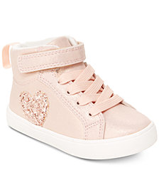 Carter's Toddler & Little Girls Martha Sneakers