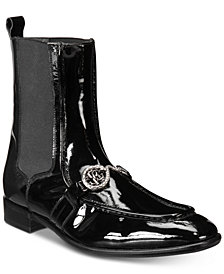 Patent Leather Shoes Shop For And Buy Patent Leather Shoes Online