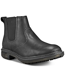 Men's Logan Bay Chelsea Boots