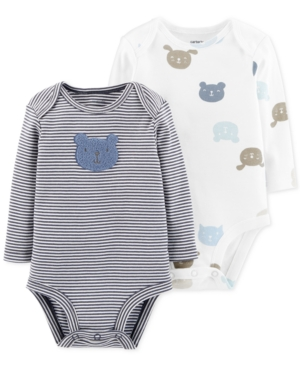 Carter's Baby Boys 2-Pack...