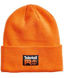 Timberland Men's PRO Cuffed Hat