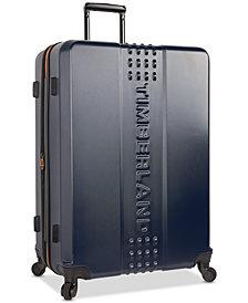 "Timberland Groveton 29"" Hardside Spinner Suitcase"