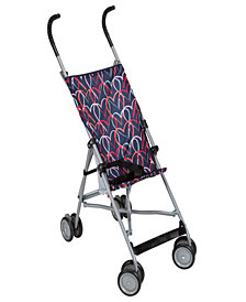 Cosco® Umbrella Stroller