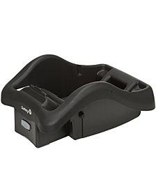 Safety 1st® onBoard™ 35 LT Adjustable Base