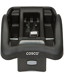Cosco® Light 'n Comfy 35 Car Seat Base