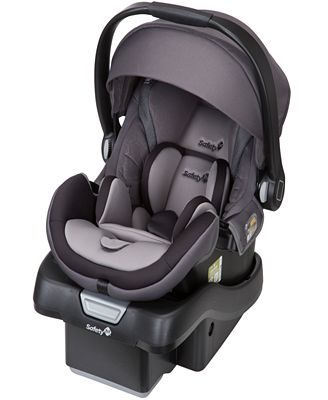 Safety 1st Onboard 35 Air 360 Infant Car Seat All Baby Gear Kids
