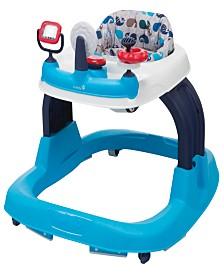 Safety 1st® Ready, Set, Walk! Developmental Walker