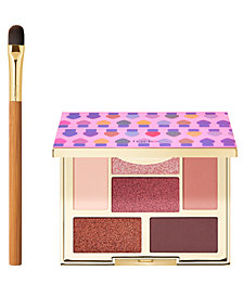 Tarte 2-Pc. Turn Up The Glam Set. A $54 Value!