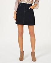 2f73e2d355 Style   Co. Petite - Petite Women s Clothing - Macy s