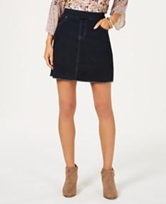 4c8572f595 Ladies Skirts: Shop Ladies Skirts - Macy's