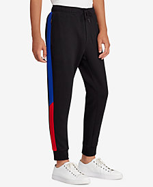 Polo Ralph Lauren Downhill Skier Men's Double-Knit Jogger Pants