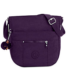 Kipling Bailey Crossbody