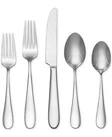 Reed & Barton Dayton 20-Pc. Flatware Set, Service for 4