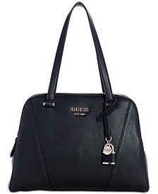 GUESS Shawna Cali Shoulder Bag