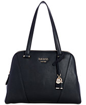 GUESS Handbags, Wallets and Accessories - Macy s f911aae890