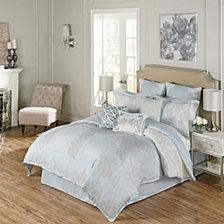 Beautyrest Arlee Comforter Set