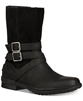 6ad2b43f50c31 UGG Shoes - Boots   Booties - Macy s