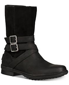300b48faba1 UGG Shoes - Boots & Booties - Macy's