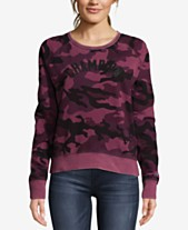 dc7d537b8 army fatigue - Shop for and Buy army fatigue Online - Macy's