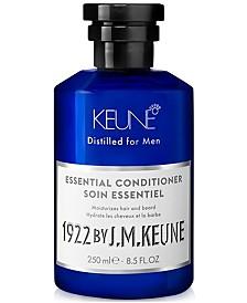 Keune 1922 By J.M. Keune Essential Conditioner, 8.5-oz., from PUREBEAUTY Salon & Spa