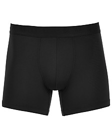 BOSS Men's Boxer Briefs