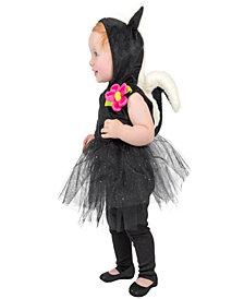 Sweet Stinker Baby Girls Costume