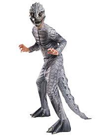 Jurassic World - Indominus Rex Kids Costume