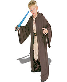 Jedi Robe Kids Costume