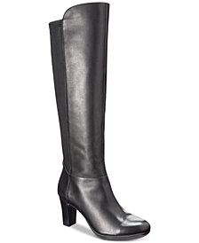 Anne Klein Sylvie iFlex Dress Boots