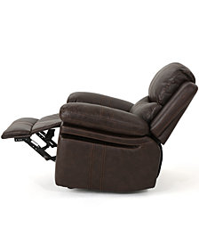 Evelyna Recliner, Quick Ship