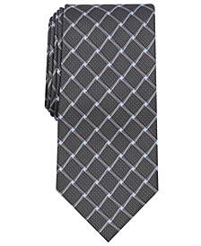 Bastille Grid Tie