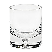 Badash Crystal Galaxy Rocks 8 oz. Glasses - Set of 4
