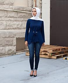 Hijabs Verona Collection Macy S