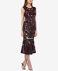 54690b76164c JS Collections Maternity Dresses for Women - Macy's
