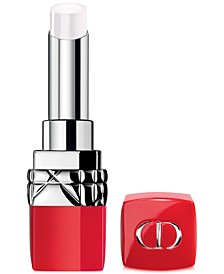 Rouge Dior Ultra Rouge Ultra Pigmented Hydra Lipstick - 12H Weightless Wear