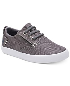 Sperry Toddler & Little Boys Bodie Sneakers