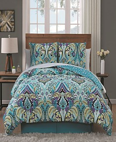 ef3ecdc974b Geneva Home Fashion Bedding on Sale - Macy's