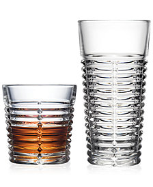 La Rochère Tempo Drinkware Collection