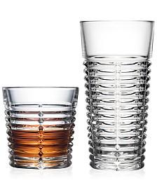 La Rochère Tempo Drinkware Collection