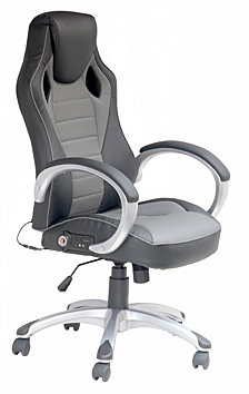 X-Rocker PC Gaming Chair