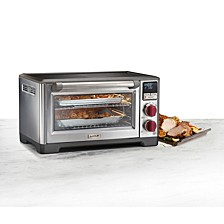 Elite Countertop Convection Oven