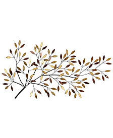 Bloomtree Branch