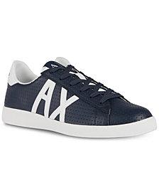 A|X Men's AX Sneakers