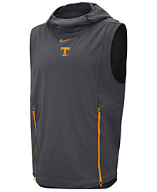 Nike Men's Tennessee Volunteers Fly Rush Vest