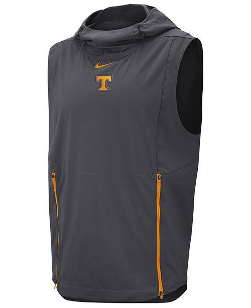 5ef704326aa Nike. Men s Tennessee Volunteers Fly Rush Vest. Be the first to Write a  Review. main image  main image ...
