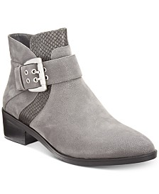 Bella Vita Honor II Booties