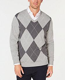 Mens Christmas Sweaters Shop Mens Christmas Sweaters Macys
