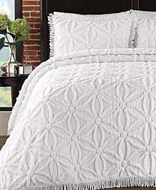 Arianna Full Bedspread